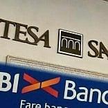 Banche, la fusione tra Intesa Sanpolo e Ubi porta una direzione in più a Torino