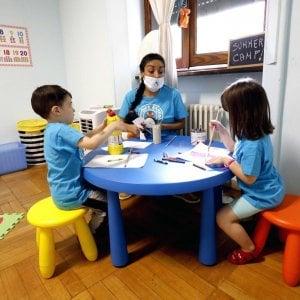 """Scuola, la promessa dell'assessora: """"Nidi e materne apriranno il 14 settembre"""""""