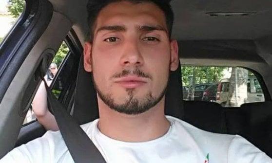 Un cocktail di alcol e droga, muore a 25 anni in Versilia, grave il padre
