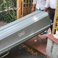 Fermati ad Asti gli assassini dell'ex gioielliere di Sanremo: uno era un