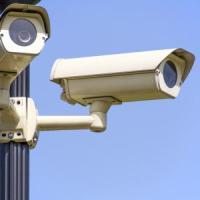 Torino città più sicura: passano da 107 a 360 le telecamere