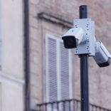 Città più sicura: il Comune triplica le telecamere in città che passano da 107 a 360