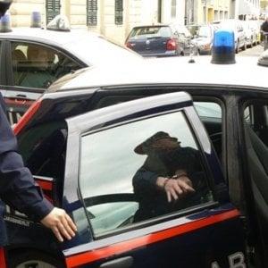 Torino,  trentenne morto ad  Albenga: nessun segno di violenza
