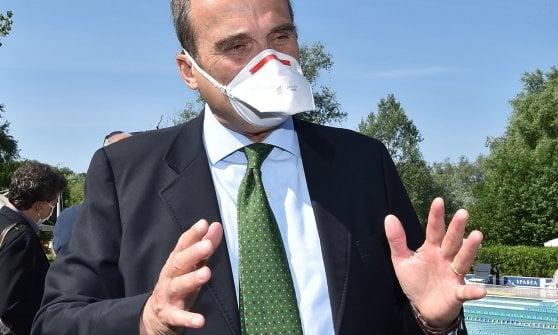 L'allarme sul virus, la maggior parte dei contagi in Piemonte sono d'importazione