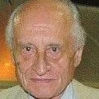 Morto Stefano Pernigotti, l'uomo che aveva reso grande la storica fabbrica