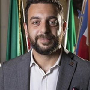 Torino, il consigliere regionale Pd che ha preso il bonus: devolvo sei mesi di stipendio
