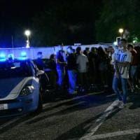 Asti: troppa gente sulla pista da ballo, la polizia spegne la musica e manda tutti a casa