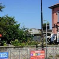 Alessandria, titolare di impresa edile muore schiacciato mentre rimuove