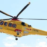 Turista scivola e muore durante una gita in montagna a Gressoney