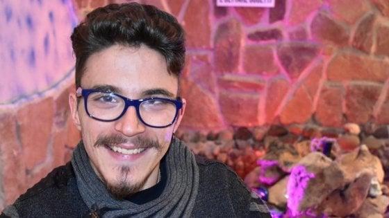 """Valenza, candidato della Lega denuncia: """"Aggredito da un uomo di colore"""". Ma era tutto inventato"""