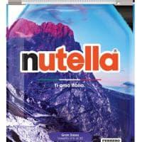 Dal Gran Sasso alle Cinque Terre, dalla Scala dei Turchi ai trulli di Alberobello: il...