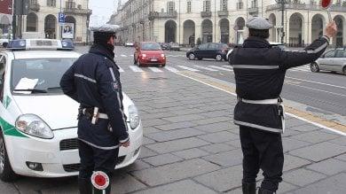 Smog alle stelle, a Torino e altri 28 Comuni  dovranno fermarsi anche i diesel Euro 5