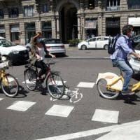 Torino, più bici e meno motori: così la pandemia ha cambiato l'ex capitale