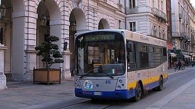 """Aboliti i minibus elettrici Star in centro.  Gtt: """"Per ora non sono prioritari"""""""