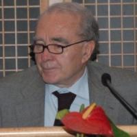 Biella, morto Squillario, dall'80 al 90 i sindaco democristiano della città