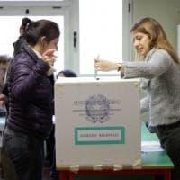 Elezioni regionali Val d'Aosta, gli exit poll: Lega prima con il 20-24%