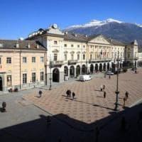 Elezioni comunali ad Aosta, flop Lega: Progressisti al ballottaggio contro la lista di...