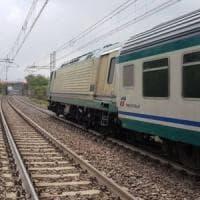 Cuneo, treno investe e uccide una donna. Bloccata la  linea Torino-Savona