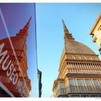 Torino, una giuria tutta al femminile per il nuovo Tff a fine novembre