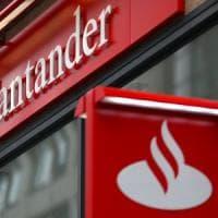Torino, il tribunale condanna il Banco Santander a rimborsare i rispamiatori