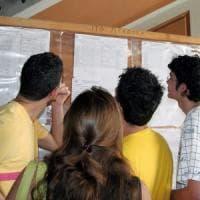 Torino: bocciato per colpa del lockdown, vince al Tar: studente promosso