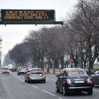 Arriva il bonus (con pochi fondi) per chi in Piemonte rottama l'auto o il
