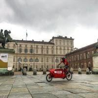 #ciboperlamente, Zanichelli consegna a casa le etimologie delle parole italiane