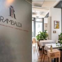 Con la Gastronomi(a)tipica Rambaldi cattura i veri golosi