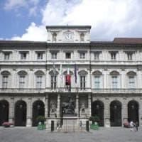 Pd a Torino via alle primarie: e spunta la candidatura di Pentenero