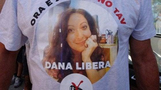 Torino, busta con proiettili alla giudice che ha mandato in carcere la portavoce No Tav