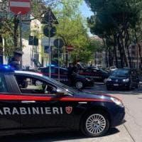 Torino, finti boss della 'ndrangheta per spillare soldi a un albergatore: