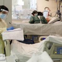 Piemonte, ora il virus accelera: 170 nuovi contagiati in ventiquattr'ore, ieri erano stati...