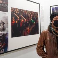 World Press Photo, a Palazzo Madama il meglio del fotogiornalismo mondiale