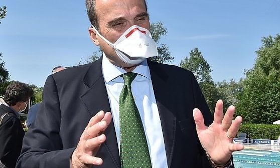 Nuovo picco nei contagi in Piemonte: superata quota 1100 nelle ultime 24 ore