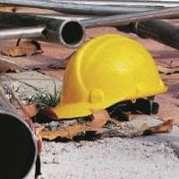Romagnano, operaio di 60 anni muore una settimana dopo la caduta dal ponteggio