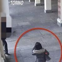 Ladri in azione nelle chiese del Torinese: derubavano le fedeli intente