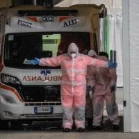 Piemonte, i contagi dilagano: i nuovi positivi superano quota duemila in