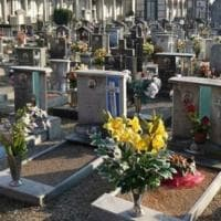 L'effetto Covid sui decessi dell'anno, mille morti in più sotto la Mole