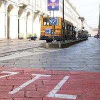 Ztl sospesa, nuova proroga: via libera in centro fino al 24 novembre
