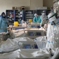 """Il Piemonte converte 16 ospedali in """"Covid hospital"""". L'assessore Icardi: """"Inevitabile, e..."""