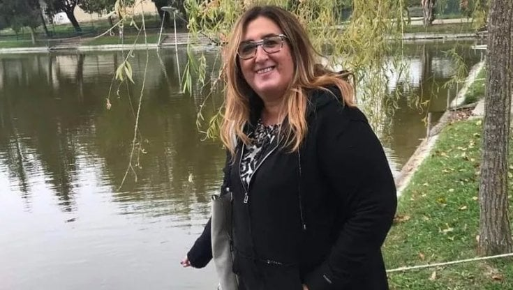 Acqui Terme    muore a 53 anni di coronavirus operatrice sanitaria di un reparto Covid