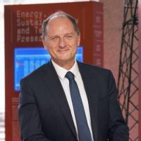 Guido Saracco rinuncia a candidarsi a sindaco di Torino per il centrosinistra