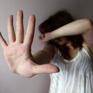 104906743 90e10eb2 bac4 4398 a349 c21cbee64971 - Novara, professore accusato di molestie da cinque studentesse