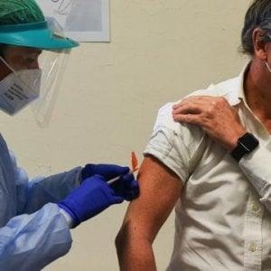 """175819135 fc69760c 95f5 498f 91f6 580fc9fb8259 - Piemonte, rimandato di 24 ore l'arrivo del vaccino previsto per domani: """"Colpa della neve"""""""