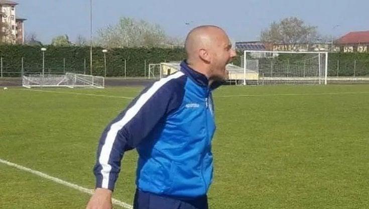 Udinese, Gotti: