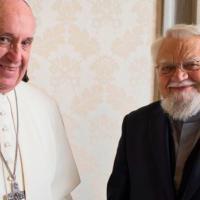 Comunità di Bose, papa Francesco interviene di persona per sanare la situazione
