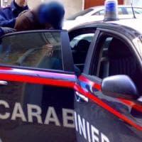 """Reagì a un controllo dei carabinieri, la Cassazione annulla la condanna: """"Si può..."""