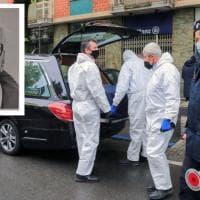 La strage del Canavese è durata un giorno intero: l'assassino ha vegliato i corpi di...