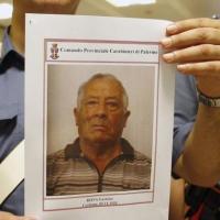 Gaetano Riina, fratello di Totò, scarcerato con due anni d'anticipo: andrà ai domiciliari...