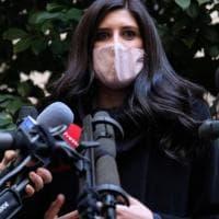 """Appendino sul voto alle comunali: """"I Cinque Stelle non appoggeranno il Pd al ballottaggio"""""""